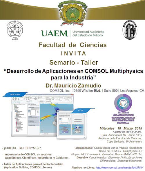 elements of discrete mathematics cl liu solution manual pdf