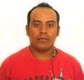 Rodrigo Olvera Guerrero Mantenimiento